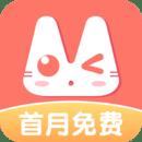 看漫画app内购破解版v2.9.7 免费版