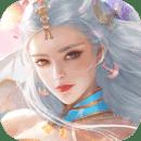 阴阳界手游官方版v6.0.0 安卓版
