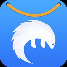 遁地商店app官方版v1.0.9 最新版