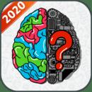 最强的脑洞手游最新版2020v1.0.0 安卓版