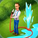 梦幻花园2.8最新版v2.8.0