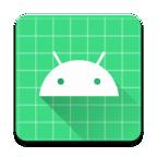 营销号生成器绿色版v1.0.0 最新版