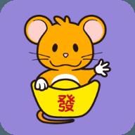 田鼠热点赚钱appv1.0.1 安卓版