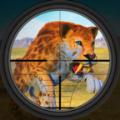 动物猎人2019最新版v1.0.4 安卓版