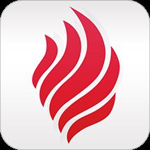 青岛高新app官方版v1.0.6 安卓版