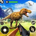 救援恐龙无限金币版v1.02 免费版