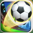 足球冲鸭手游最新版v1.0.1 安卓版
