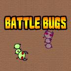 战斗虫官方版v1.5.0 安卓版