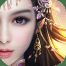 雪鹰领主内购破解版手游v2.3.21 最新版