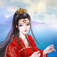 浮世天仙传官方ios版v1.0 iPhone版