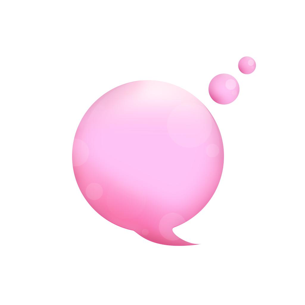 声泡语音app安卓版v1.0.0 官方版