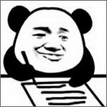 日记生成(表情包生成器)app最新版v1.0 官方版