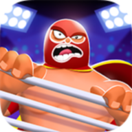 摔跤单挑安卓版v0.1.2 官方版