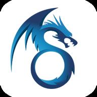 互悦游戏app最新版v2.1 官方版
