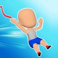 Swing Jumper官方ios版v1.0 iPhone版