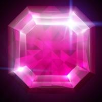 镭射钻石解迷最新ios版v1.0 iPhone版