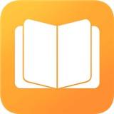 暮光阅读app最新版v2.4 安卓版