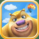 熊出没之熊大农场无限钻石999999版v1.5.1 安卓版