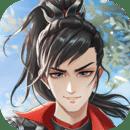 剑舞乾坤官方版v1.1 安卓版