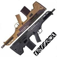 组装武器模拟重装上阵官方ios版v2.0 iPhone版