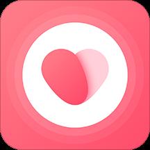 恋爱空间app安卓版v1.1.6 官方版