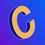 C NetWork赚钱appv1.0 安卓版