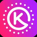 咔咔动态壁纸app最新版v1.0.1 安卓版