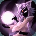 王者守卫无限钻石版v1.0.7 修改版