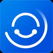 特斯联叮咚app最新版v1.0.1 安卓版
