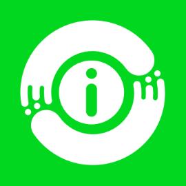 BOOVi安卓版v1.1.1 最新版