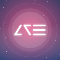 ACE虚拟歌姬安卓版v1.2.2_dev 最新版
