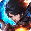 战神联盟手游最新版v2.4.01 安卓版
