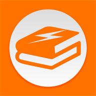 闪电云课堂app最新版v1.0 官方版