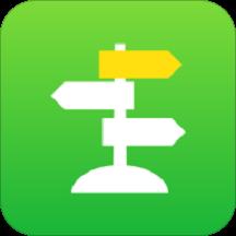 江西浪浪app最新版v1.0 官方版