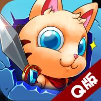 忍龙疾风传冒险版v1.0.0 最新版