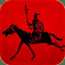 英雄的王朝破解版v1.0.3 最新版