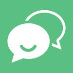 狂信手机Appv1.0 官方版