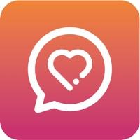 恋爱交流App最新版v2020 安卓版