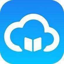 课业云学堂app安卓版v3.5.2 官方版