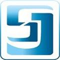 兽君世界区块链appv1.0.0 安卓版