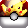 小精灵寻找魔法石官方版v1.7.0 安卓版