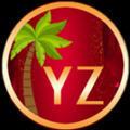 YZC椰子币手赚app安卓版v9.3.8.5 最新版