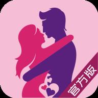 寻芳app官方版v1.0.5 安卓版