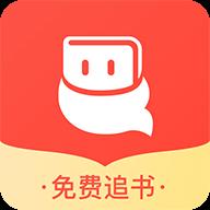 微鲤免费小说手机版v1.6.6 安卓版