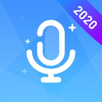变音器2020手机ios版v1.1 iPhone版