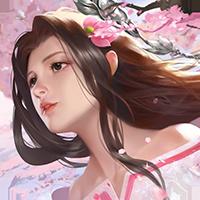 兰若情缘之剑灵破解版v1.6.31.1 最新版