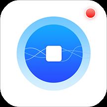 一键录屏精灵app官方版v1.0.1 最新版