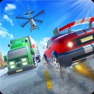 驾驶比赛官方版v1.0.3 安卓版