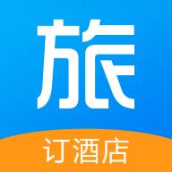 旅帮帮app安卓版v1.0.7 官方版