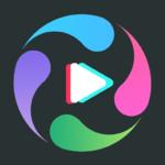 视频水印工厂app最新版v1.0.1 安卓版